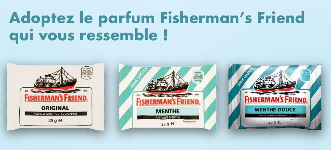 parfums-fisherman-friend