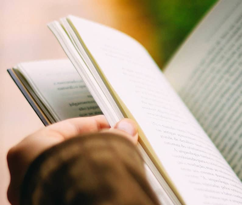 Les livres qui font la rentrée littéraire 2019