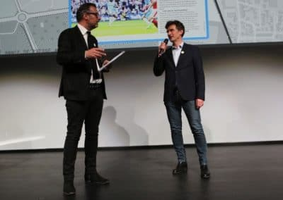 Eric Maton_Prix-relay-magazines-annee-2019